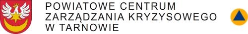 Powiatowe Centrum Zarządzania Kryzysowego w Tarnowie
